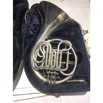 Custom Yamaha French Horn Yhr567