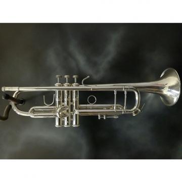 Custom Bach 180S37