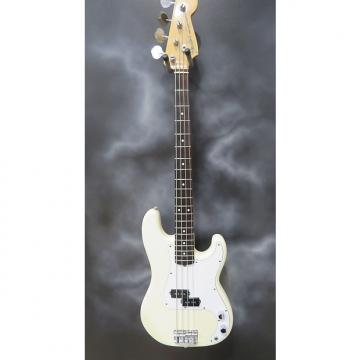 Custom Fender Precision Bass 1984 MIJ