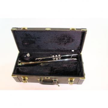 Custom Yamaha YTR-8335LAS Custom Trumpet Wayne Bergeron Model MINT!