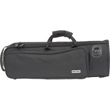 Custom DELUXE TRUMPET GIG BAG C238