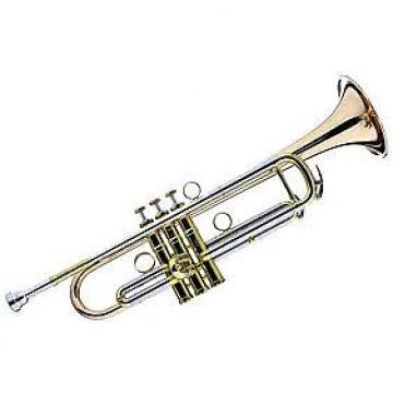 "Custom Schagerl "" James Morrison"" Student Trumpet (SLJM-421L)"