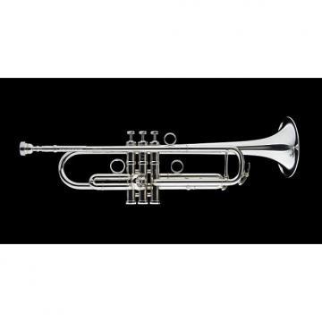 "Custom Schagerl "" James Morrison"" Klassic M2S Trumpet (SLJM-2S)"