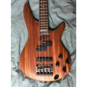 Custom Ibanez SoundGear SR1010 Custom Bass