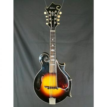 Custom Gibson F-7 Mandolin 1934