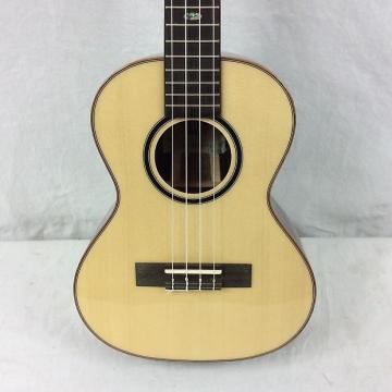 Custom Kala Ka-Srmt-Tri