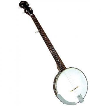 Custom Gold Tone Criple Creek CC-50 5-string banjo