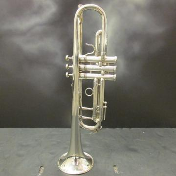 Custom Benge Leonore 90B