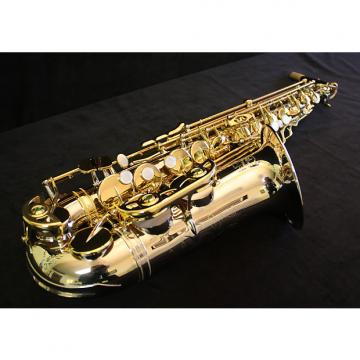 Custom Selmer Liberty LAS501 Alto Saxophone