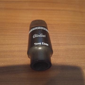 Custom Otto Link Tone Edge 8 Soprano Saxophone