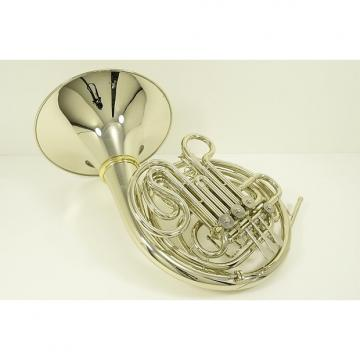 Custom Wenzel Meinl 205GS French Horn