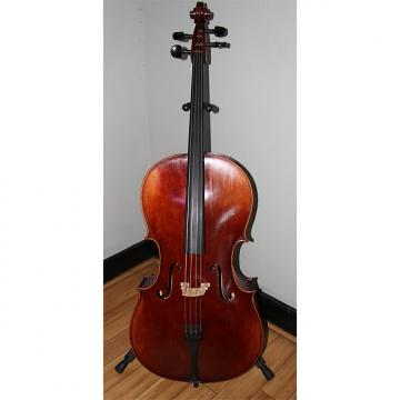 Custom La Chambre Cello VC3000 2015