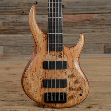 Custom MTD 535-24 Natural USED (s406)