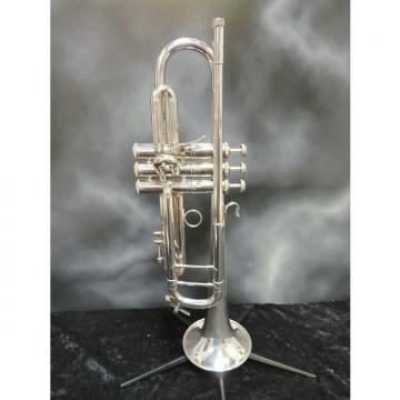 Custom Bach Strad 72