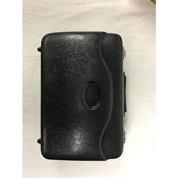 Custom Ravel ABS Pocket Trumpet Case - CS622PTR