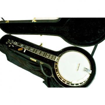 Custom Gibson Earl Scruggs Mastertone Banjo 1999 (Case included)