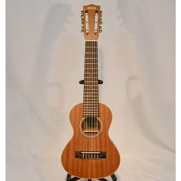 Custom Kala KA-GL 6-String Guitarlele Mahogany