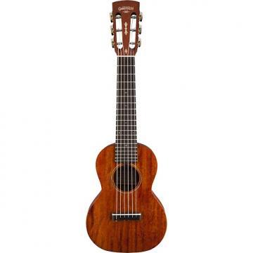 Custom NEW! Gretsch G9126 6 string tenor guitar ukulele