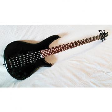 Custom Ibanez SR885 5 strings Bass guitar japan Korn
