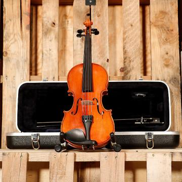 Custom Eastman VL80ST 3/4 Violin Outfit 2000's Spruce
