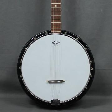 Custom VINATGE 1940's Old Kraftsman 5-String Banjo - FREE SHIP