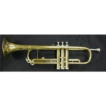 Custom Conn ConnQuest Gold- See Shipping Rates