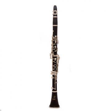 Custom John Packer JP021 Student Clarinet