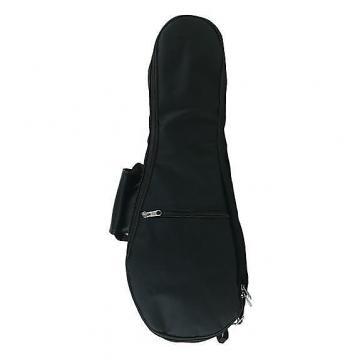 Custom Concert Uke Gig Bag Soft