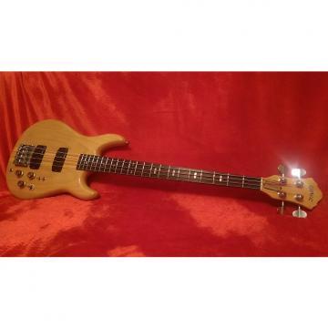 Custom Greco GOB-900 Bass MIJ 1979 Vintage