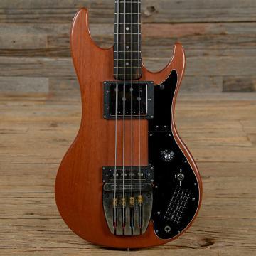 Custom Ovation Magnum IV Bass Natural 1978 (s930)