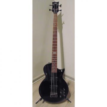 Custom ESP LTD EC-154