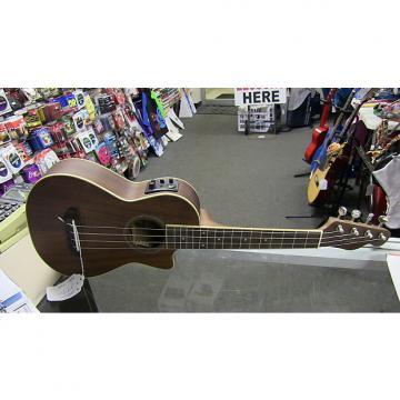 Custom Fender Mino'Aka