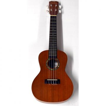 Custom Cordoba 10CM Ukulele Natural