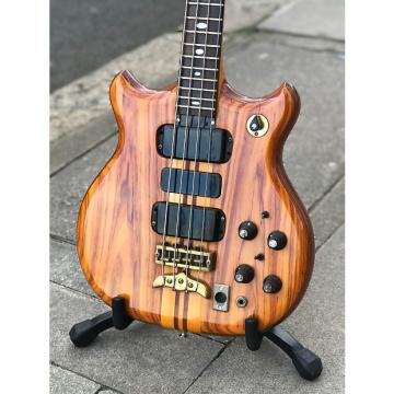 Custom Alembic Series I 1978