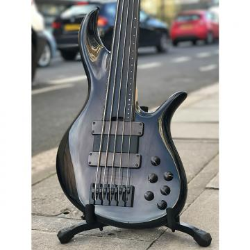 Custom F Bass BNF5