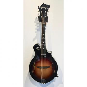 Custom Eastman MD515 CS   SALE