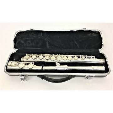 Custom Merana Flute