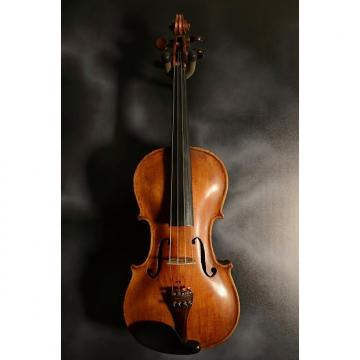 Custom Stainer 4/4 Germin Violin Outfit