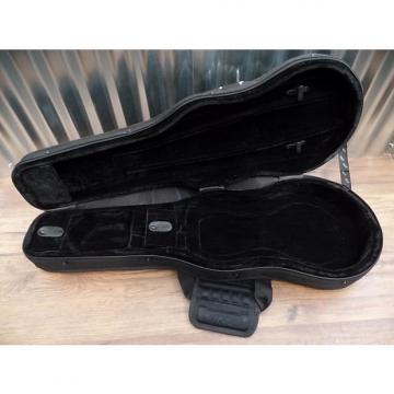 """Custom TKL 67015/BL Zero Gravity 15"""" Viola Case *"""