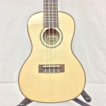 Custom Kala Ka-Fmcg