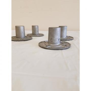Custom Peavey SA-1 Speaker Stand Adapters (Lot of 4) USA