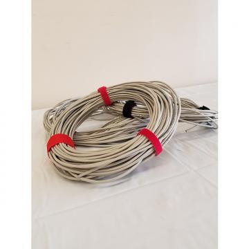 Custom West Penn Wire Plenecon II #25357B (Lot of 3) Ivory