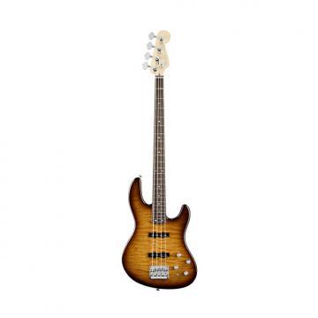 Custom Fender Jazz Bass 24 NOS