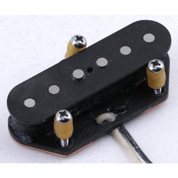 Custom Seymour Duncan STL-1 Vintage '54 Tele Bridge Guitar Pickup PU-8180