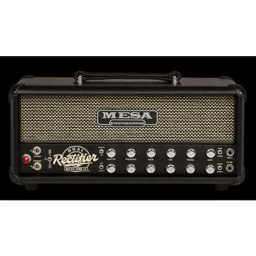 Custom Mesa Boogie Recto-Verb Twenty-Five, new, out of box