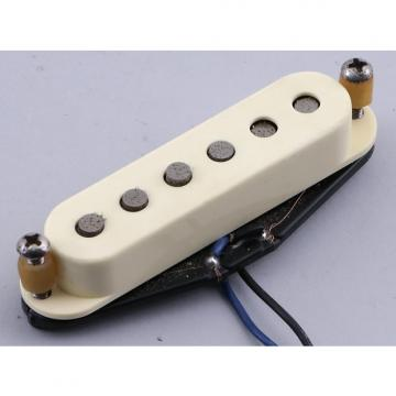 Custom Fender USA Stratocaster Single Coil Neck Guitar Pickup PU-8179
