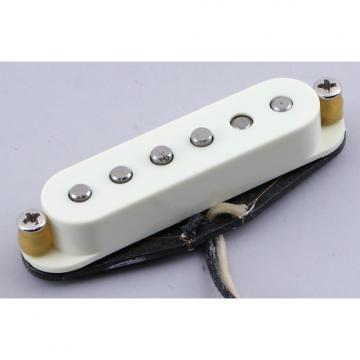 Custom Fender Custom Shop 57/62 Single Coil Middle Guitar Pickup PU-8175