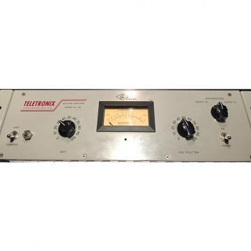 Custom Teletronix LA-2A 2015 Beige