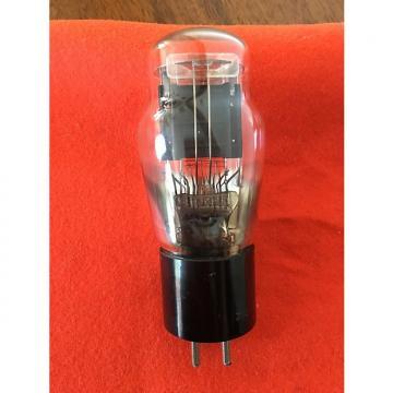 Custom RCA 45 Cunningham Radiotron vacuum tube