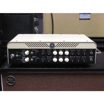 Custom Yamaha THR100HD 2-Channel 100w Modeling Head